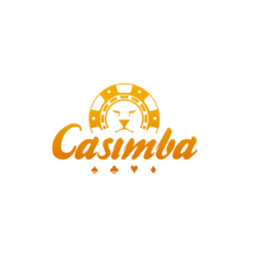 Casimba Welcome offer: $5000   50 Freespins