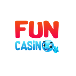 FunCasino Welcome offer: $123   10% Cashback