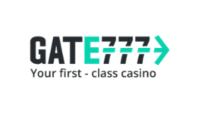 Gate777 ★★★★★