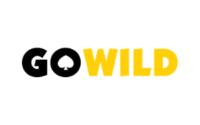 GoWild Casino ★★★★★