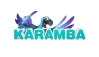 Karamba ★★★★★