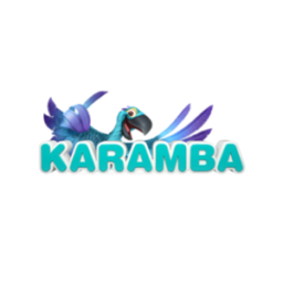 Karamba Welcome offer: $200   100 Freespins