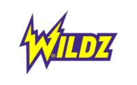 Wildz Casino ★★★★★