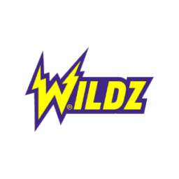 Wildz Welcome offer: $500   200 Freespins