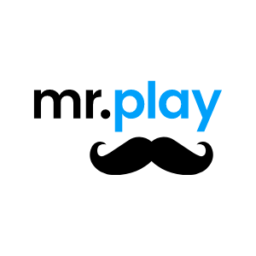 MrPlay Welcome offer: $200 + 100 Freespins