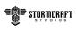 Stormcaft Studios