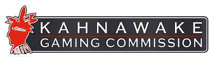kahnawake gambling commission